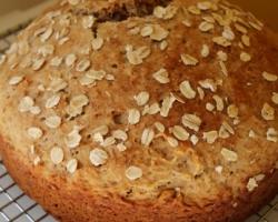 לחם ללא שמרים
